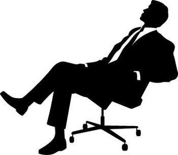 arrogance-clipart-polls_man_sitting_clip_art_silhouette_5951_995985_answer_4_xlarge-e1379463632847