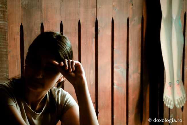 dezolare_foto-oana_nechifor_0