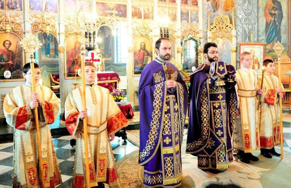 duminica-ortodoxiei-2013_8