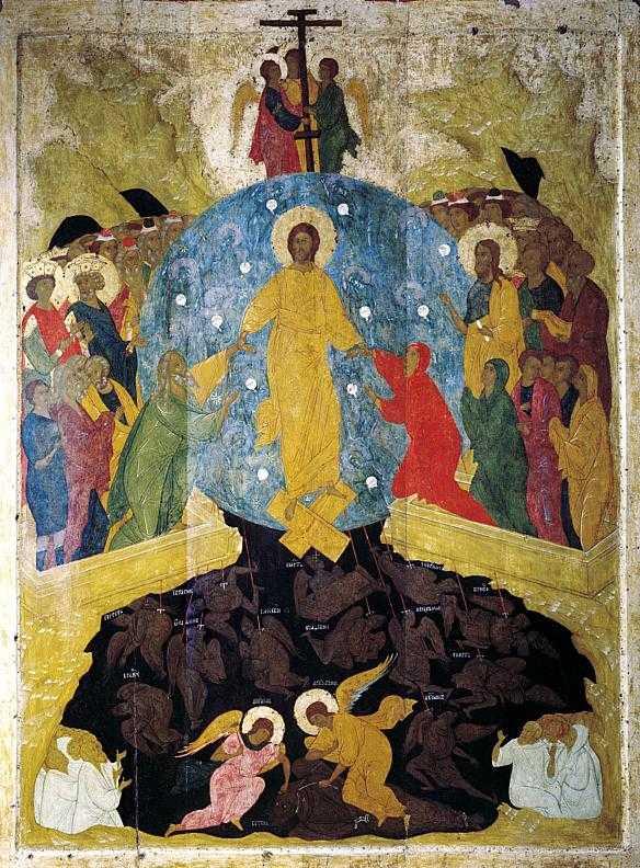 22-apr-in-Invierea-Domnului-de-Dionisie-Rusia-s-15