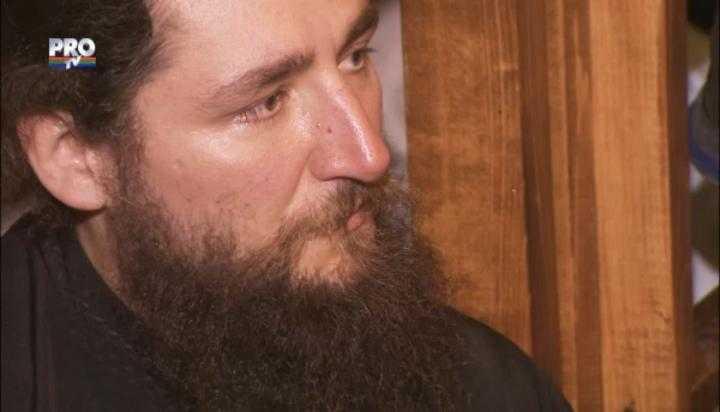 Parintele Pantelimon Cuvântul Ortodox - snapshot51