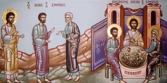 Road-to-Emmaus-icon_credit-Nicholas-Papas-620x350