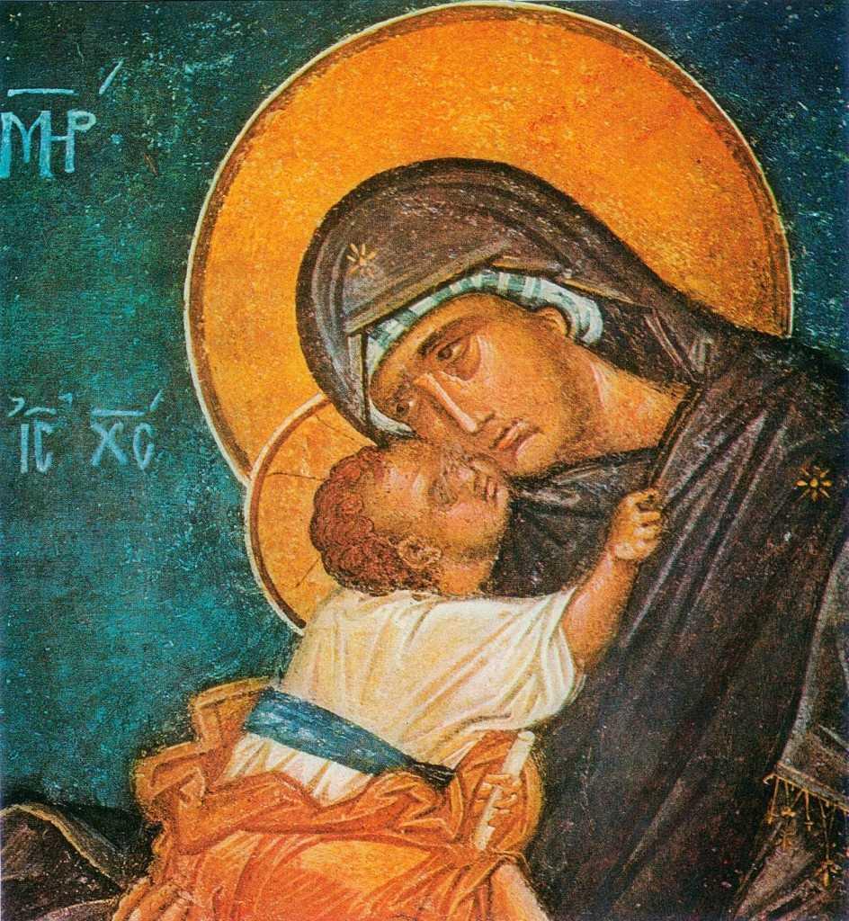 Theotokos01