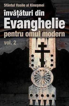 invataturi-din-evanghelie-pentru-omul-modern-vol-2-talcuiri-la~8299022