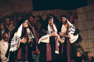 pharisees_original