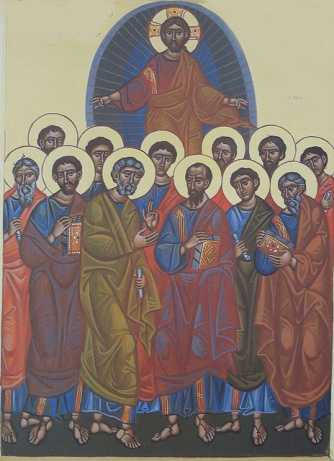 christ-and-apostles-icon-courtesy-bobosh_t-via-flickr