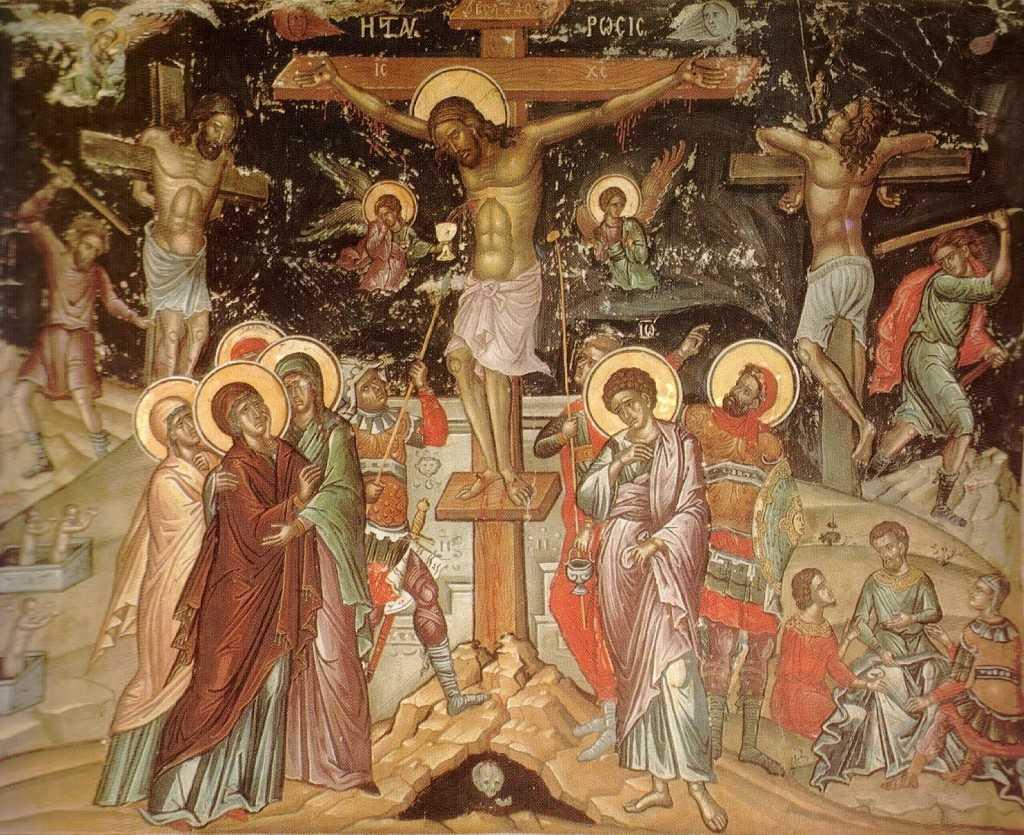 crucea-hristos-balanta-talharilor