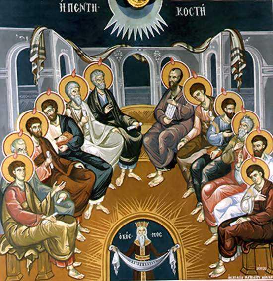pentecost03