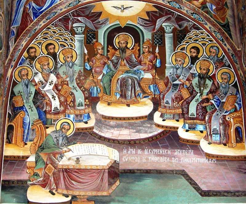 sf_parinti_de_la_sinodul_i_ecumenic-1