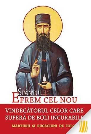 -sfantul-efrem-cel-nou-vindecatorul-celor-care-sufera-de-boli-incurabile-12638
