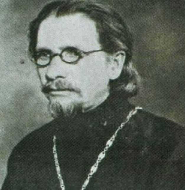 Ioan Culighin