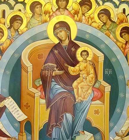 Maica-Domnului-Iisus