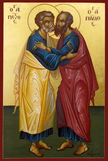 apostles2bpaul2b25262bpeter1