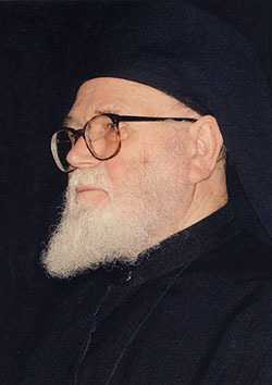 archimandrite-roman-braga