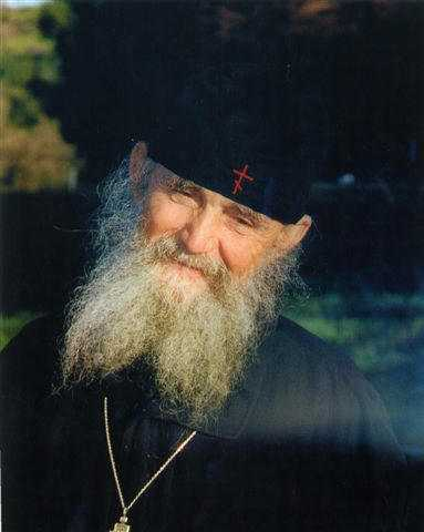elder_ephraim_of_philotheou2