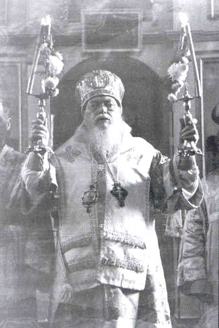 """Sfantul Ierarh Luca al Crimeei – intruchiparea păstorului responsabil si jertfelnic: <i>""""CE RASPUNS VOI DA IN FATA LUI DUMNEZEU PENTRU VOI TOTI?""""</i>"""