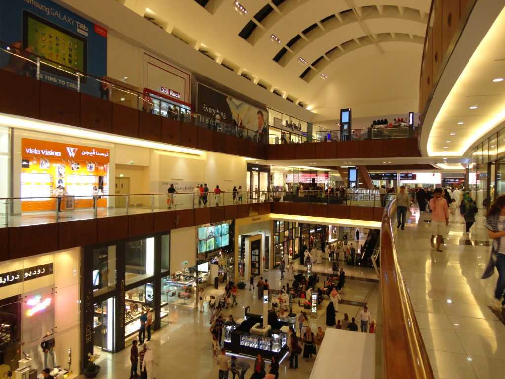 Dubai_mall_indoor