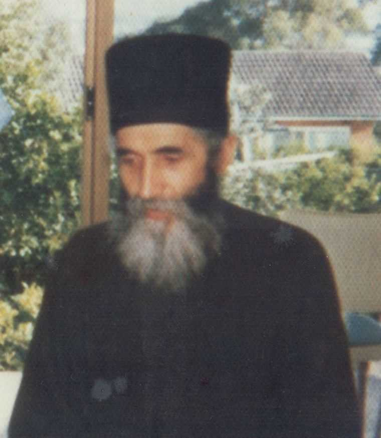 Elder-Paisios-has-been-canonised-as-St-Paisios-of-Athos