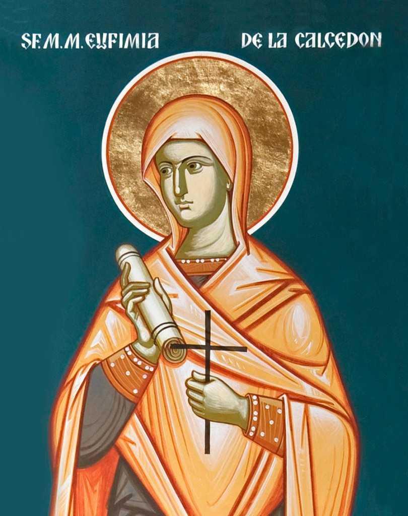 Sf_Eufimia1