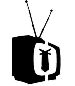 TV diabolic