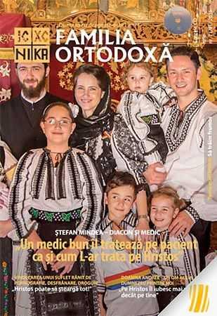 -familia-ortodoxa-nr-7-2015-13324