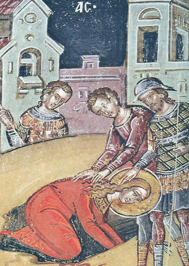 sf-eufimia-martiriu