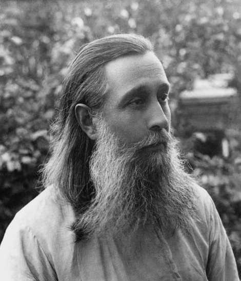 sf-serghie-srebiansky-duhovnicul-man-marta-si-maria-1948-20-anul-1920