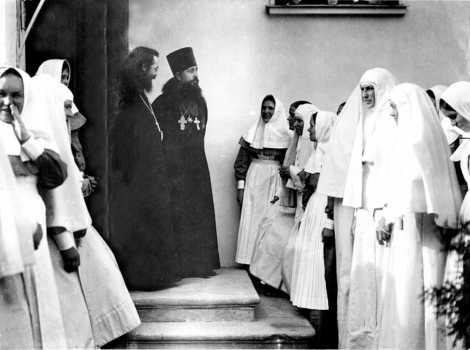 sf-serghie-srebiansky-duhovnicul-man-marta-si-maria-1948-28-la-marta-si-maria-in-anul-1910