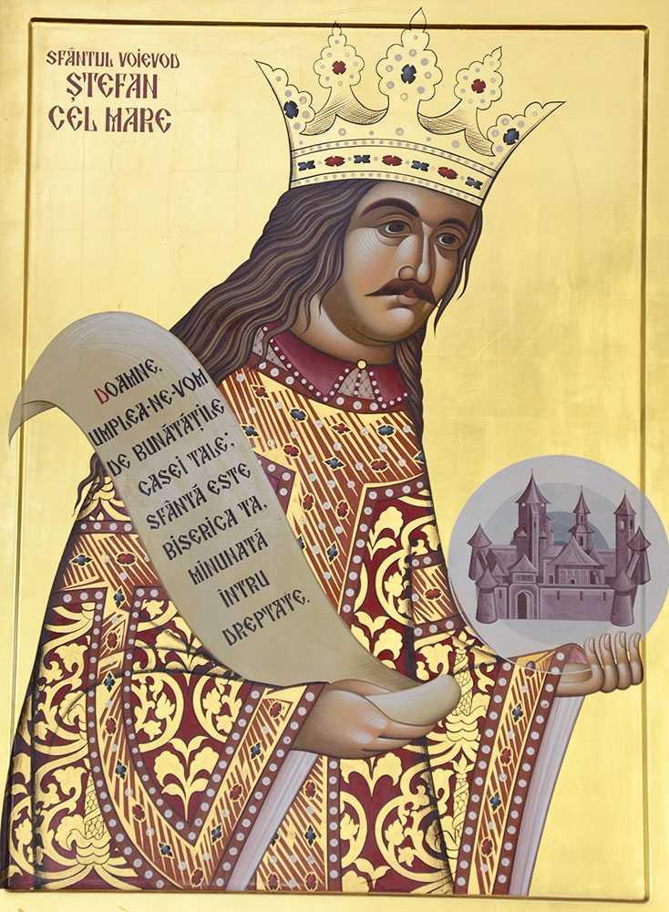 sfantul-stefan-cel-mare--manastirea-putna_foto-tudorel-rusu-2_w734_h1000_q100