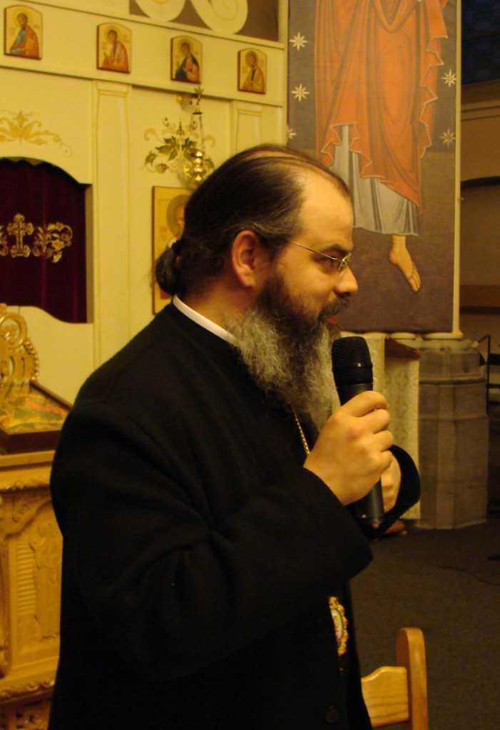 PS-Episcop-Ignatie-Mureșanul-în-Catedrala-Ortodoxă-Română-din-Bruxelles
