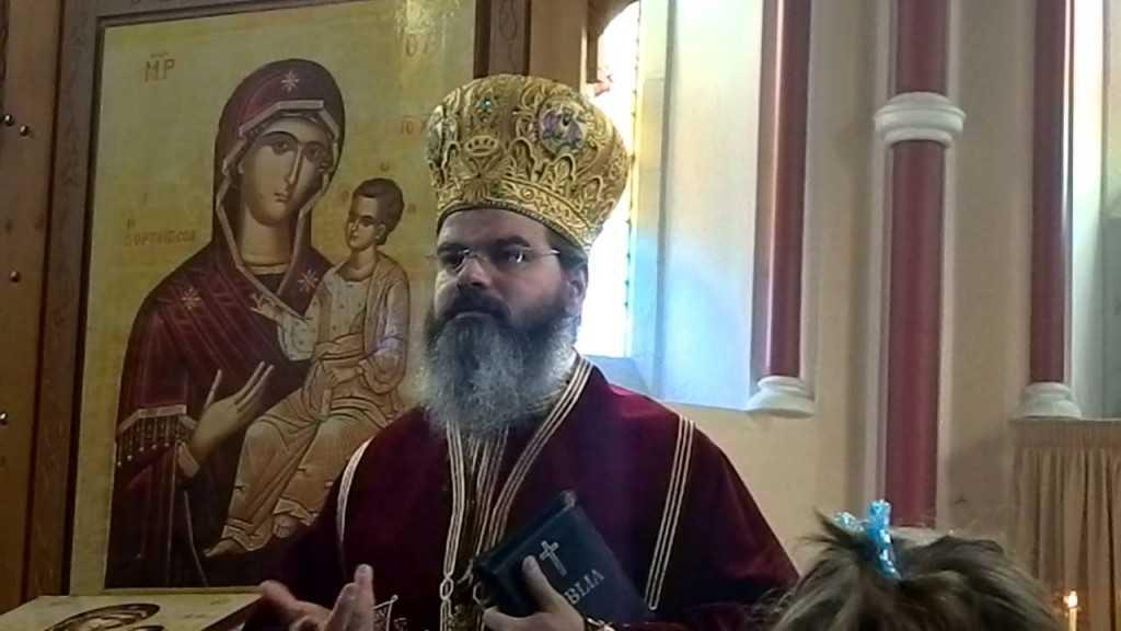 PS-Ignatie-Muresanul-predica-1024x576