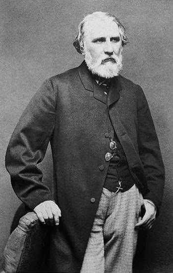 TURGENEVpic-c.1875