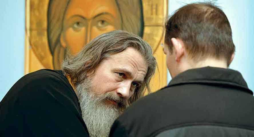 o-Konstantin-Ispoved-arestanta