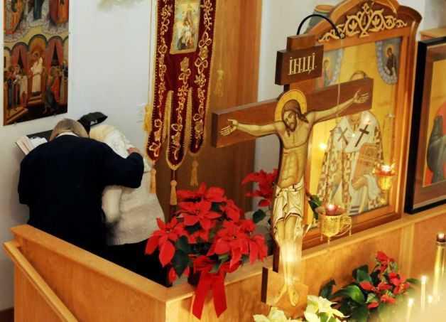 """Experienta SFASIERII LAUNTRICE, ASUMAREA VULNERABILITATII, A RANILOR SI A NEPUTINTELOR in comunitatea Bisericii si in responsabilitatea slujirii preotesti. PUTEREA ADEVARATA IZVORASTE DIN SLABICIUNE. <i>""""Menirea noastra nu e de a fi invincibili, ci vulnerabili, NU DE A FI PERFECTIONISTI…""""</i>"""
