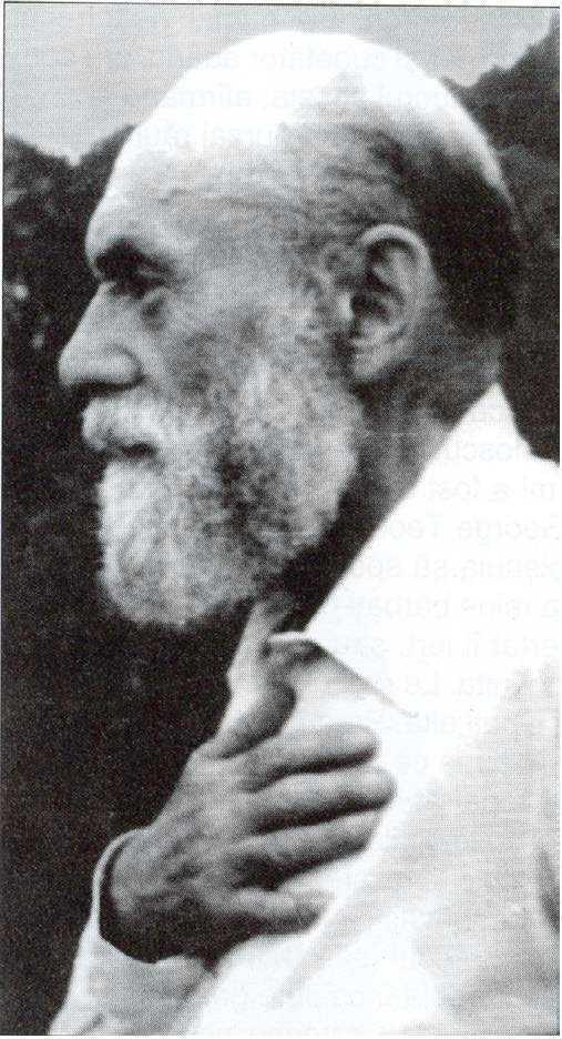Portret-Nicolae-Steinhardt-Verso-via-Marturisitorii