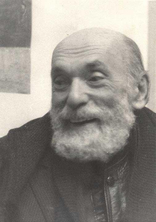 Portret-cu-Nicolae-Steinhard-razand-Verso-via-Marturisitorii-ro