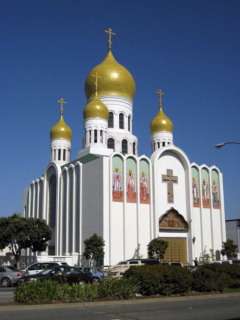 Russian_Orthodox_Church_on_Geary