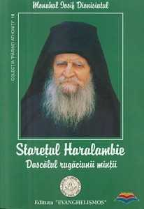 iosif_dionisiatul_monah-staretul_haralambie_-_dascalul_rugaciunii_mintii