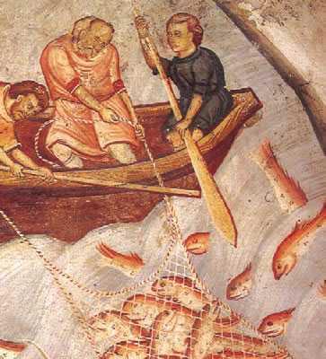pescuirea-minunata2