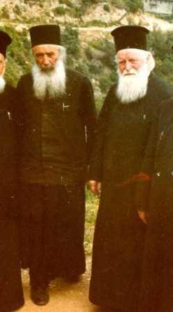 sofian-boghiu-in-sfantul-munte-anul-1992
