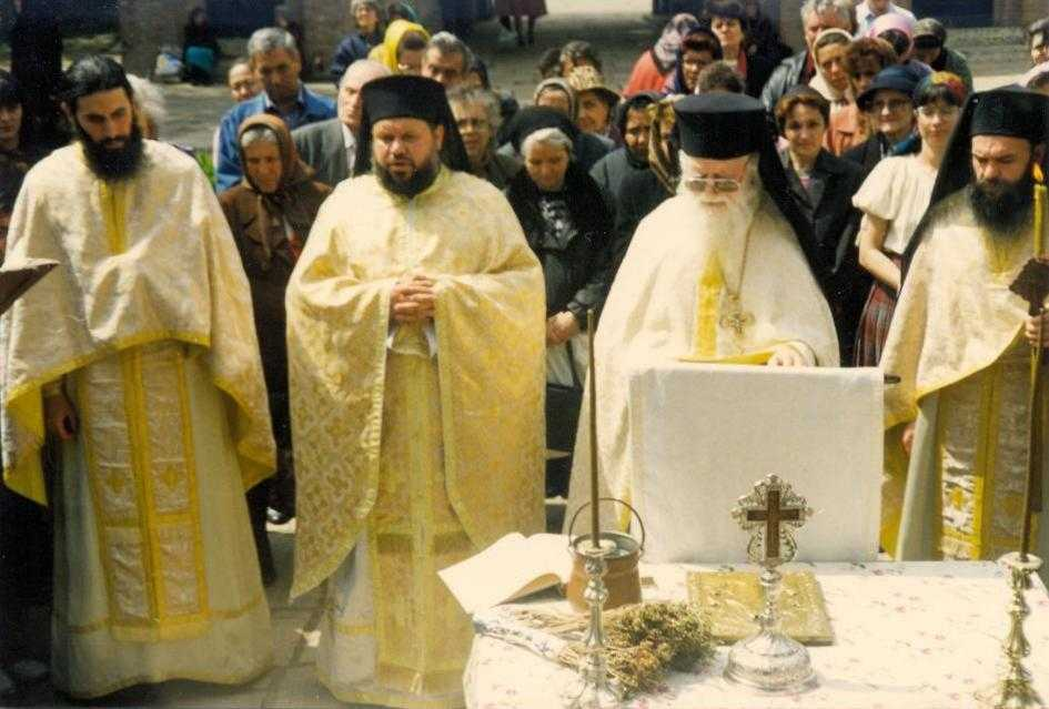 sofian-boghiu-sfintirea-aghiazmei-izvorul-tamaduirii-anul-1998