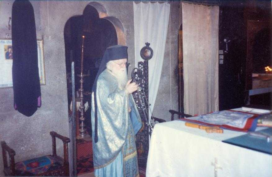 sofian-boghiu-slujind-sfanta-liturghie-anul-1996-1