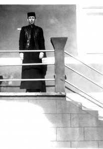 31-Parintele Gvril Miholca