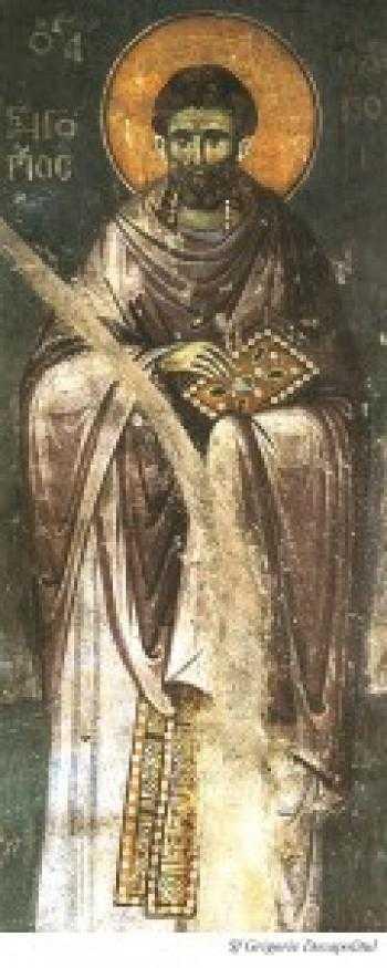 sf-grigorie-decapolitul-athos-panselinos