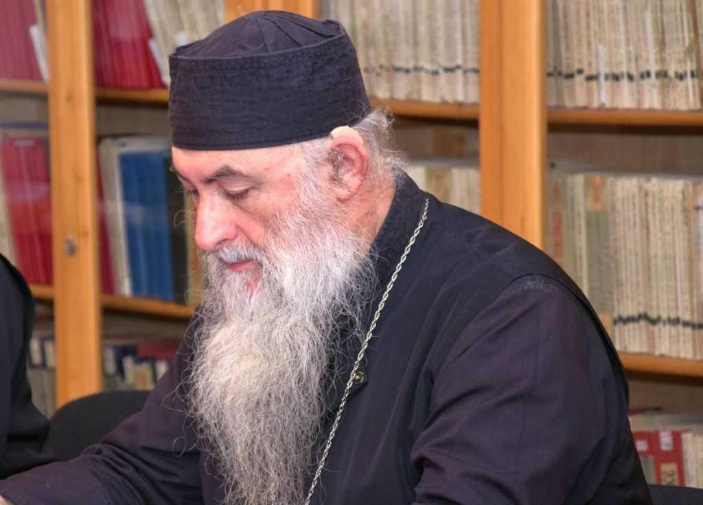 conferinta-parintele_zaharia_zaharou-facultate_teologie-foto_tudorel_rusu__6__w2000_h1333_q100