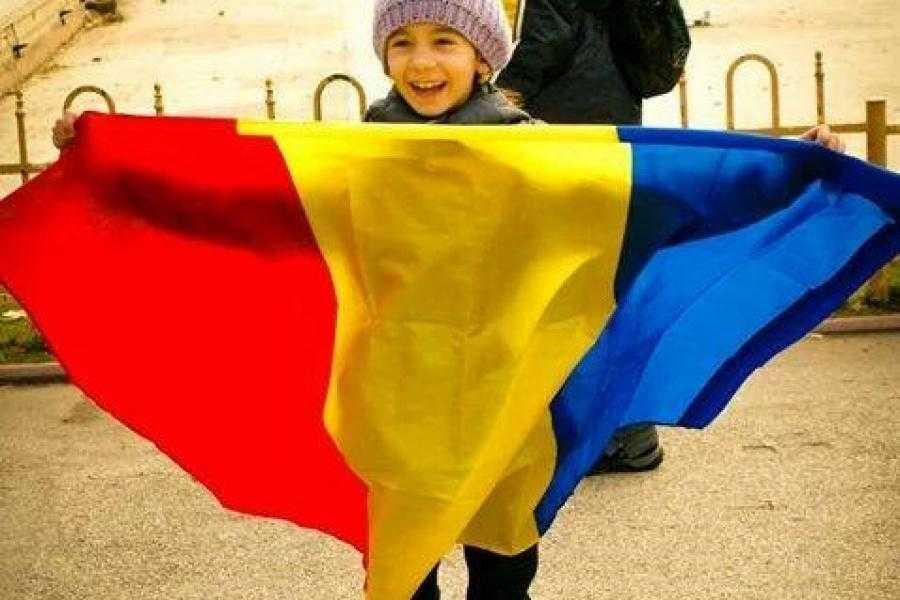 copil_tricolor_0