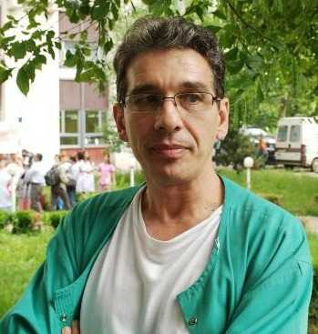 dr-chirculescu