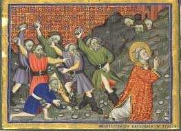 martyrdom-of-st-stephen