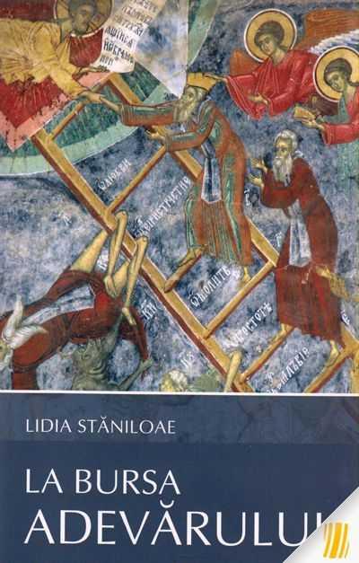staniloae-lidia-la-bursa-adevarului-12124
