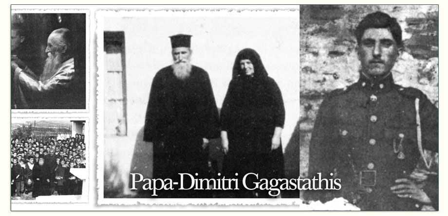 Papa-Dimitri-the-man-of-god-orthodox-witness-org